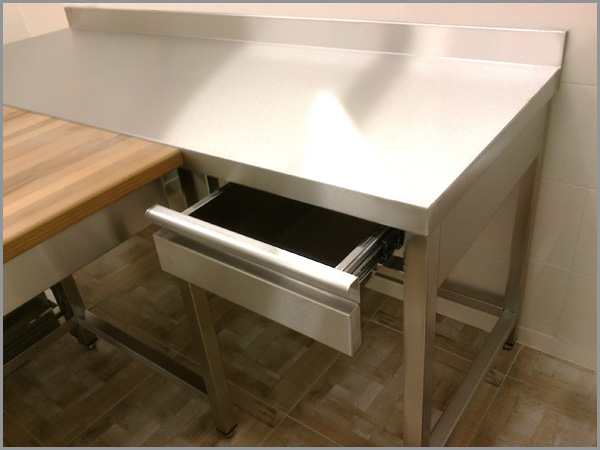 radni-stolovi-acero