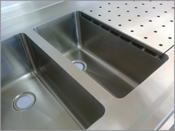 sudopere,-ugostiteljska-oprema acero