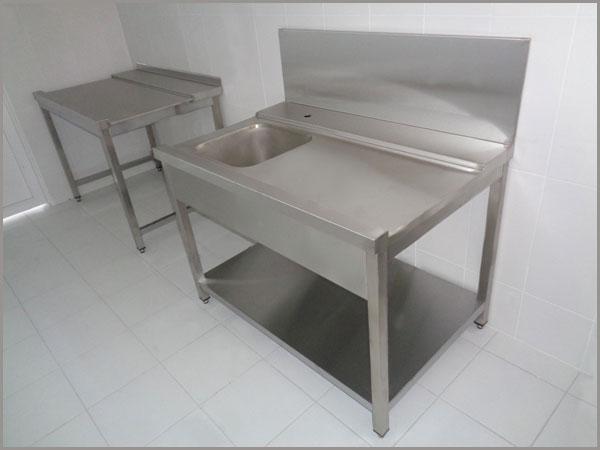 ulazno-izlazni-stolovi